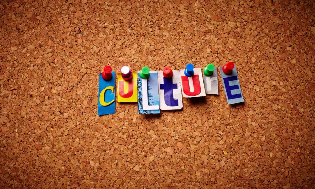 Company Culture: Questions to Learn More