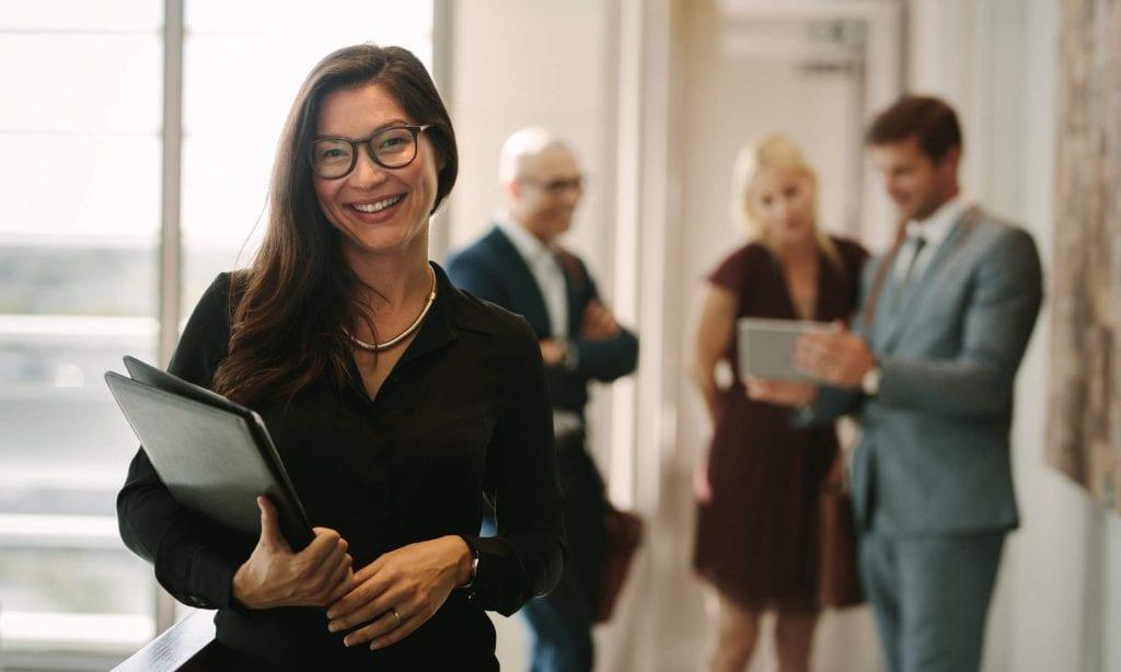 reduce-hiring-costs-professional-alternatives