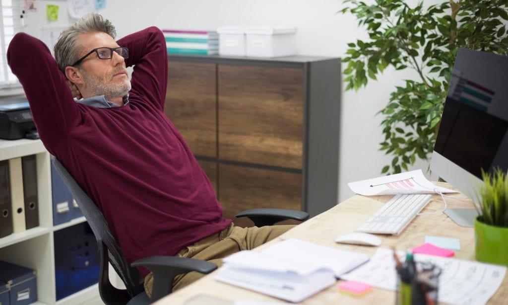 Boring Accounting Jobs | Accounting Recruiters