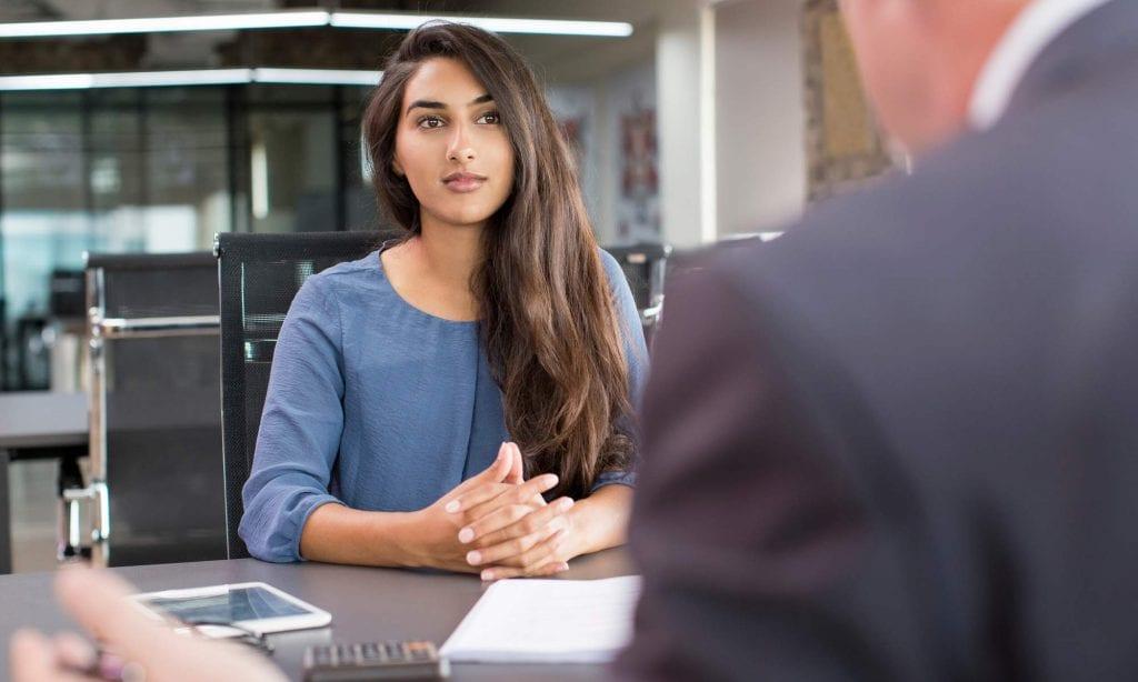 Interview Tips: Landing Your Dream Job