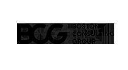 https://mk0professional2o3jf.kinstacdn.com/wp-content/uploads/2019/11/BCG-Logo-Green.png