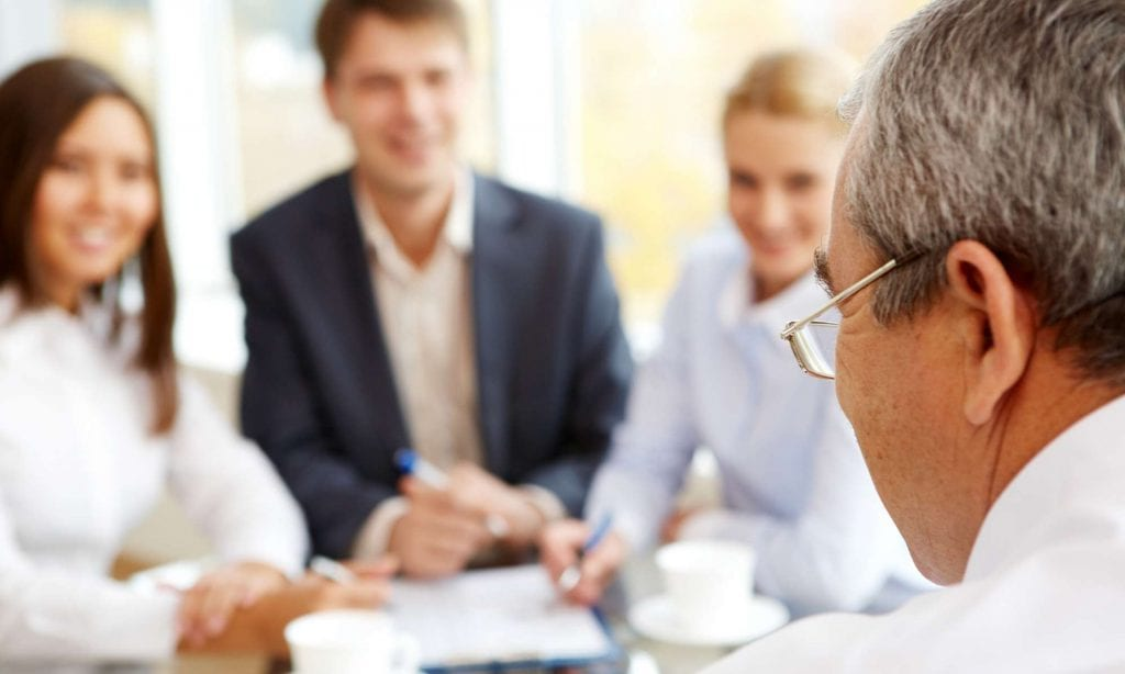How Can I Prevent Ageism in the Workplace?