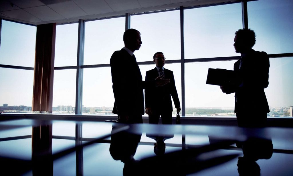 Succession Planning Tips From Leading Staffing Agency
