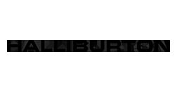 https://mk0professional2o3jf.kinstacdn.com/wp-content/uploads/2019/11/halliburton-logo_0.png