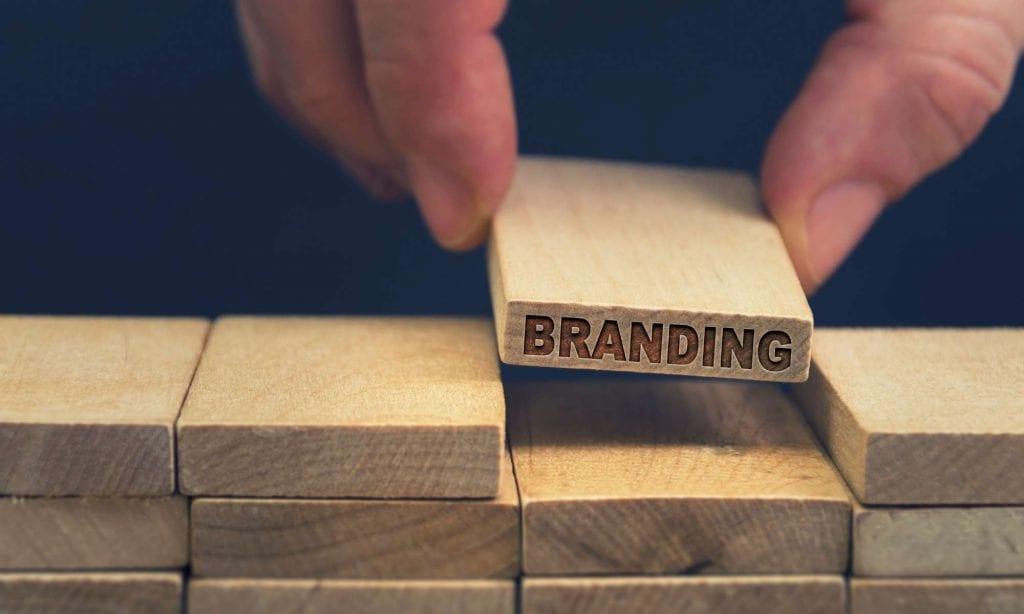 Personal Branding Benefits for Job Seekers