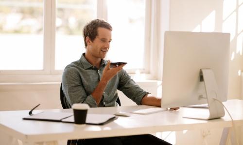 Pre-Employment Screening & Skills Testing