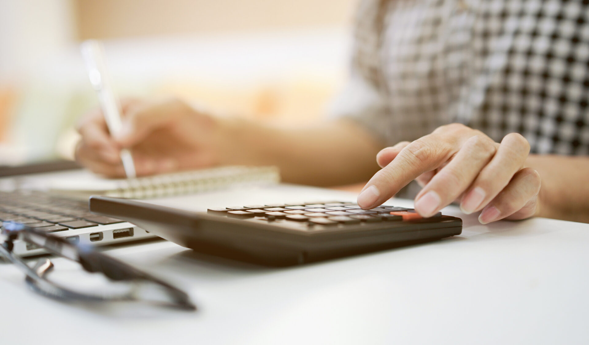 Payroll Services, Payrolling, Payroll Solutions