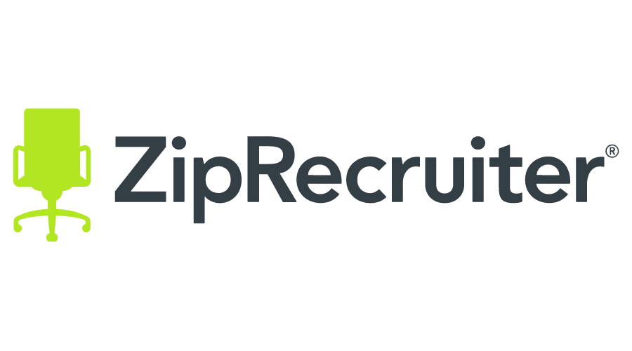 Top 6 Best Job Search Apps for 2021, Best Job Apps, Job Finding Apps