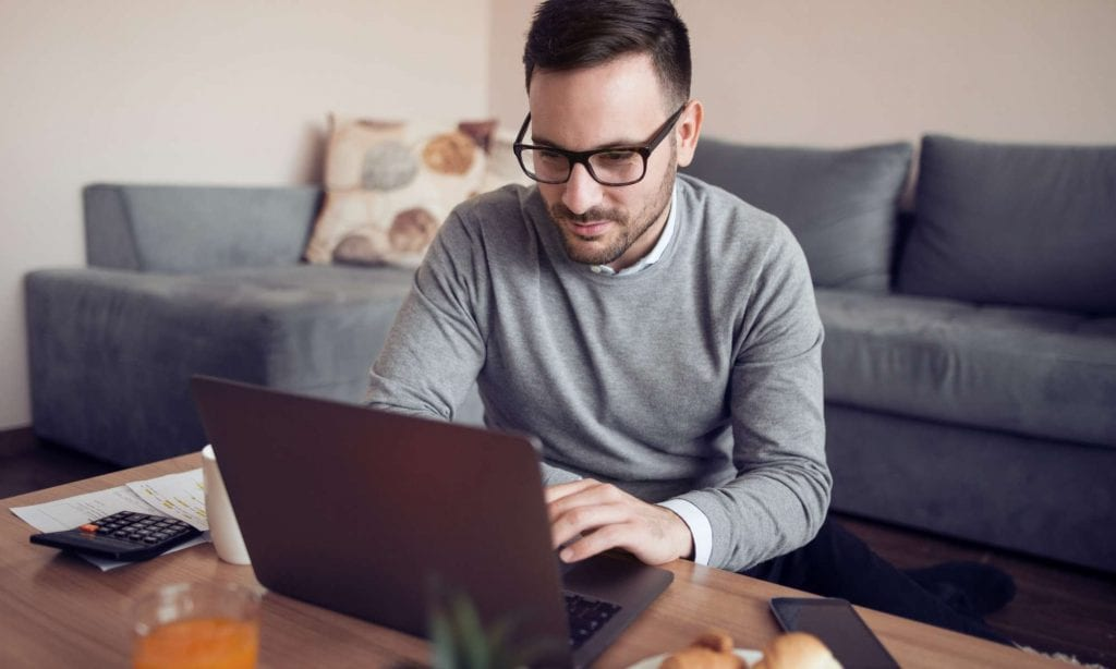 Working From Home: Dos & Don'ts