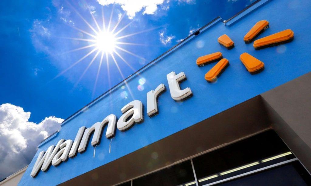 Best 15 Walmart Jobs for 2020
