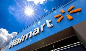 Best 15 Walmart Jobs for 2020