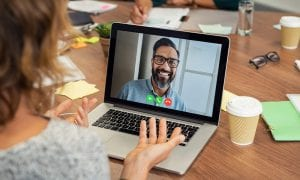 Running a Successful Virtual Meeting