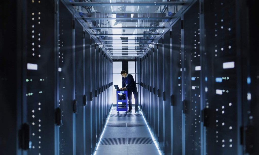 Ranking the Top Big Data Jobs of 2021