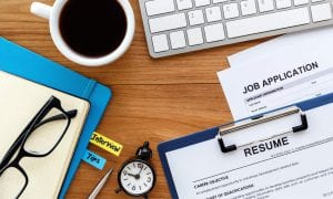 Preparing For a Job Change? Here's What to do Next