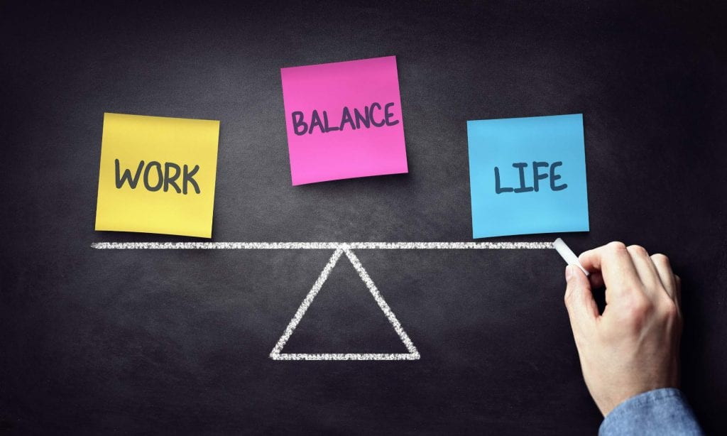 5 Strategies to Enhance Work-Life Balance For Remote Workers