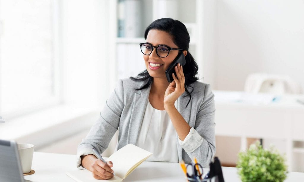 Top Conference Call Tips When Working from Home