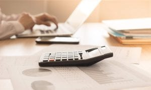 Improving Your Accounts Payable Department