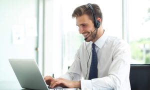 Top Remote Customer Service Jobs