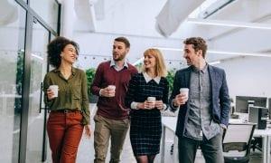 How to Optimize Employee Development
