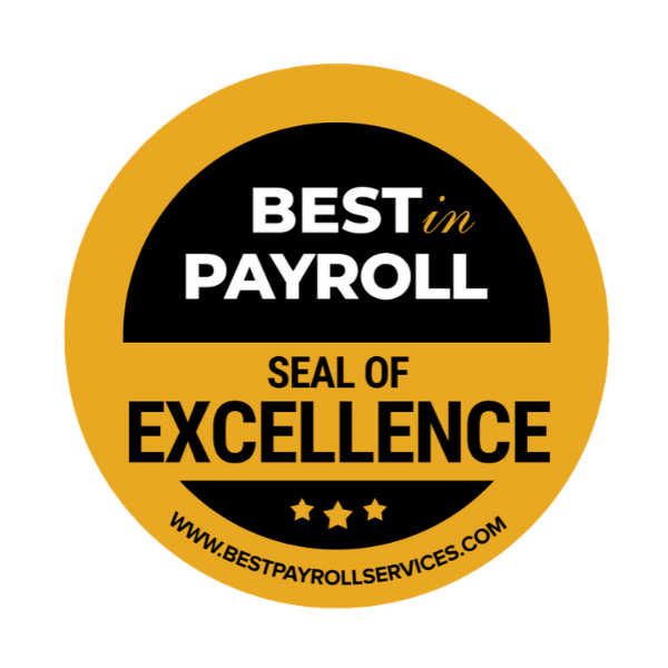 Houston & Dallas Payroll Services