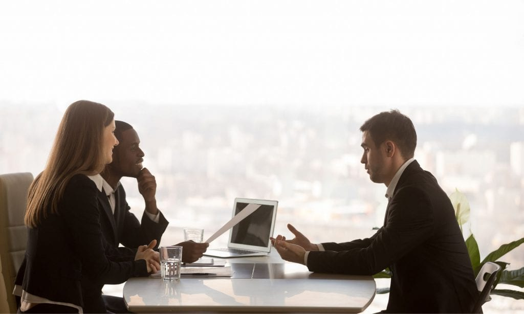 Negotiating Job Offers: Top Tips for Success