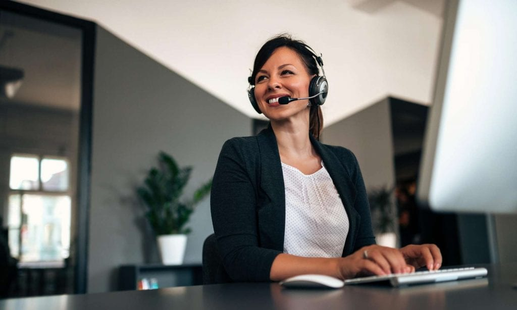 Administrative Assistant Interview Questions: Tips for Landing the Job