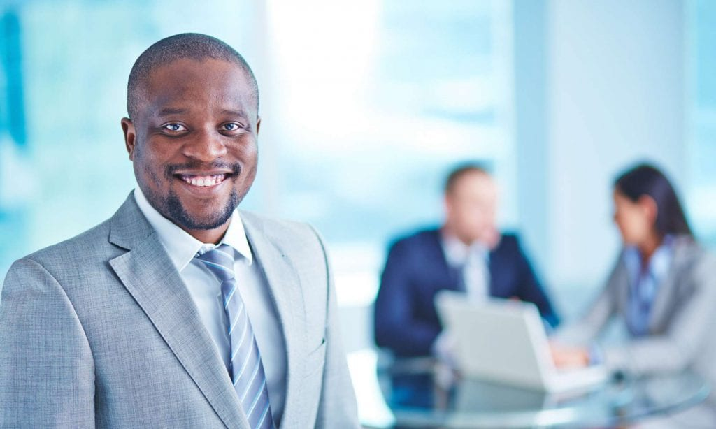 Essential Office Jobs for Staffing Your Business
