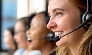Important Customer Service Skills Worth Learning