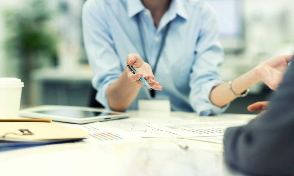 Negotiating Job Offers