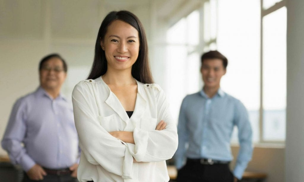 The Shortcomings of Employee Experience Initiatives