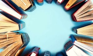 Top 5 Accounting Books 2020