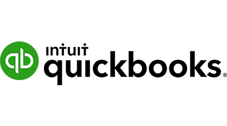 Best Accounting Apps 2021