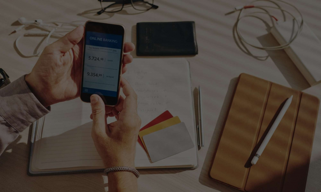 Best Accounting Apps For Your Business in 2021
