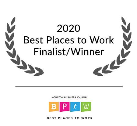https://www.proalt.com/wp-content/uploads/2020/11/Award-1-1.jpg