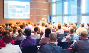 HR Conferences 2021, Human Resources Conference 2021