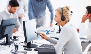 Customer Service Jobs: Different Job Titles & Descriptions