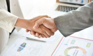 Enhancing Non-verbal Business Communication