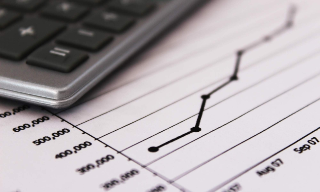 Top 4 Best Practices of Financial Reporting