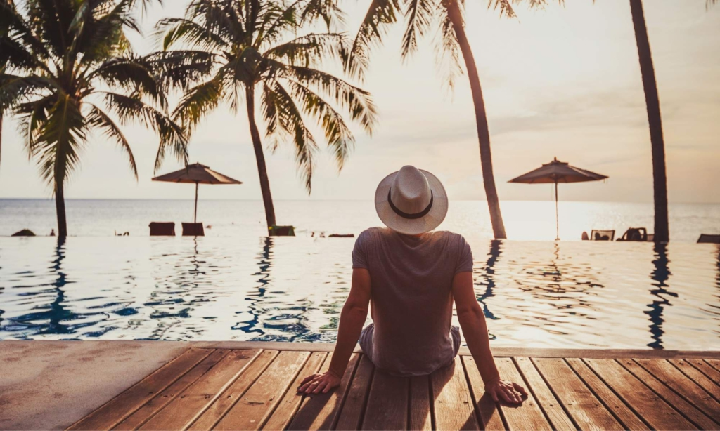 Top 4 Things to Know When Taking A Sabbatical Leave