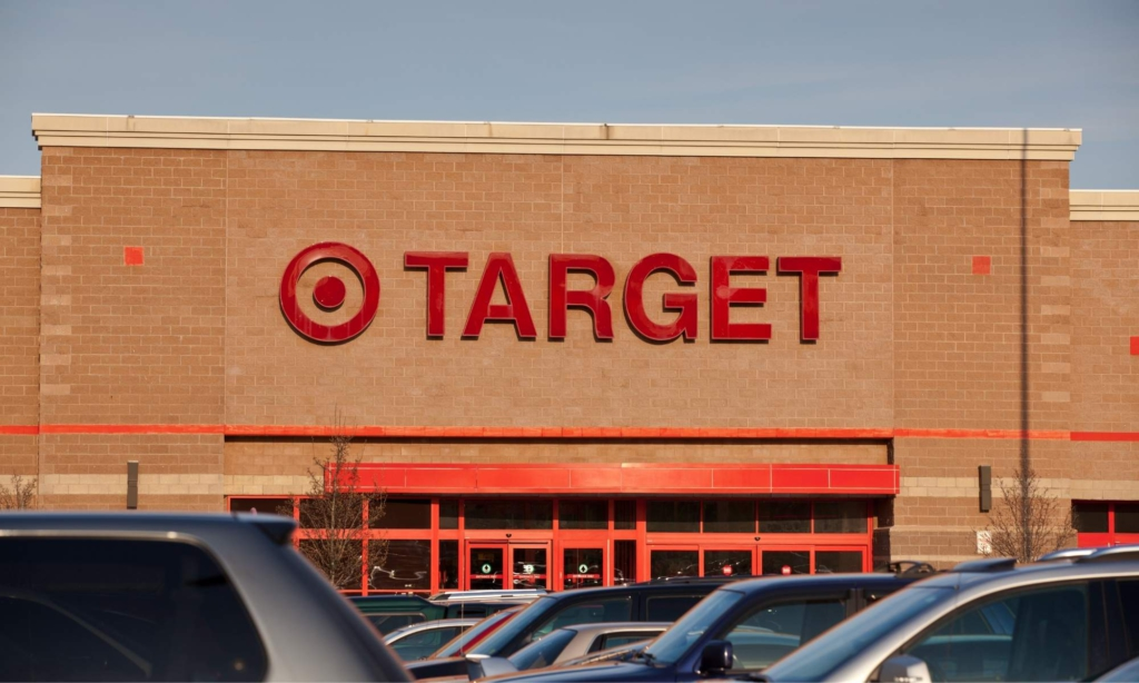 The 15 Best Target Jobs Today