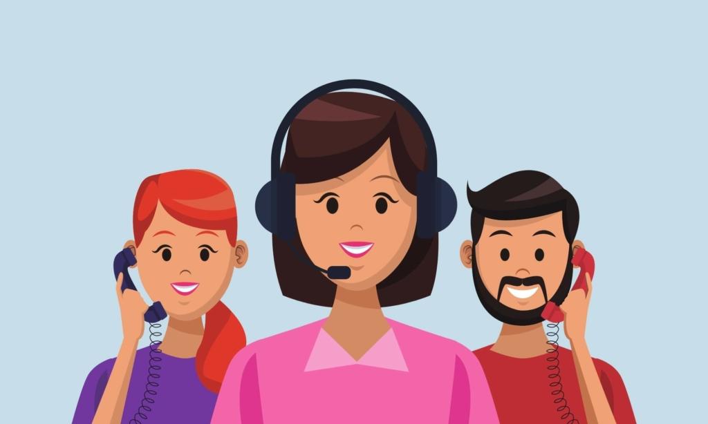 The 5 Best Online Customer Service Jobs