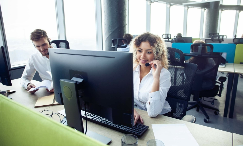 Best Practices for Providing Good Customer Service
