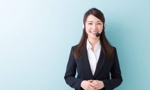 Customer Service Staffing Agency, Customer Service Temp Agency, Call Center Staffing Agency (1)