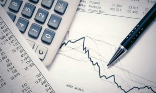 Houston Accounting Recruiters, Houston Accounting Headhunters, Accounting Job Agency Houston