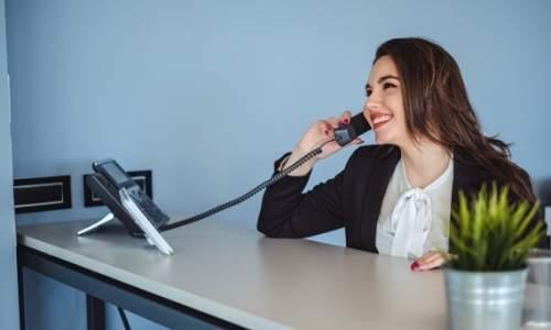 Houston Office Staffing, Houston Administrative Staffing, Data Entry Staffing Agency Houston