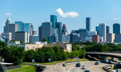 Staffing Agency Houston, Houston Recruiters, Houston Headhunters