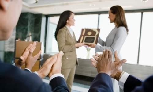 Staffing Agency Houston, Houston Staffing Agency, Houston Recruiters