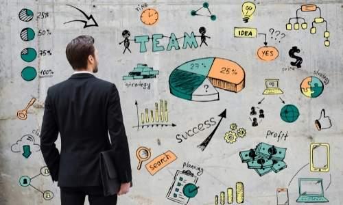 Marketing Staffing Agency Houston, Houston Headhunters Marketing