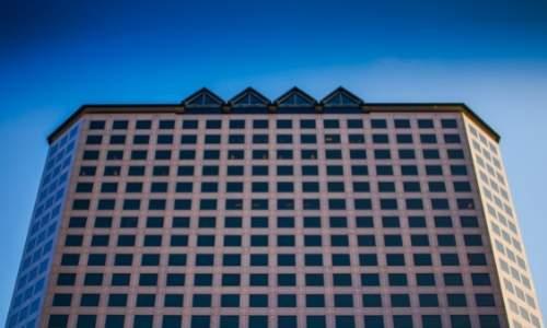 Staffing Agencies in Irving TX & Temp Agencies