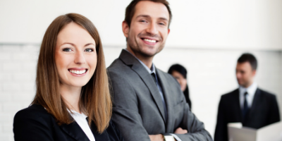 Shared Services Recruiters & Headhunters